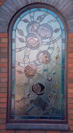 麦金托什Charles Rennie Mackintosh( 苏格兰1868-1928)作品集 - 刘懿工作室 - 刘懿工作室 YI LIU STUDIO